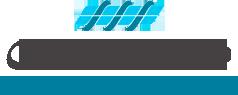Завод стеклопластиковой арматуры - СтеклоПласт