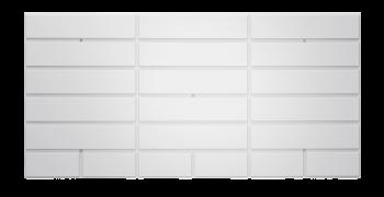 """Термопанели серия """"Липеца"""" купить без посредников с доставкой от завода-изготовителя СтеклоПласт. Все регионы Росси. Экспорт в страны ближнего зарубежья."""