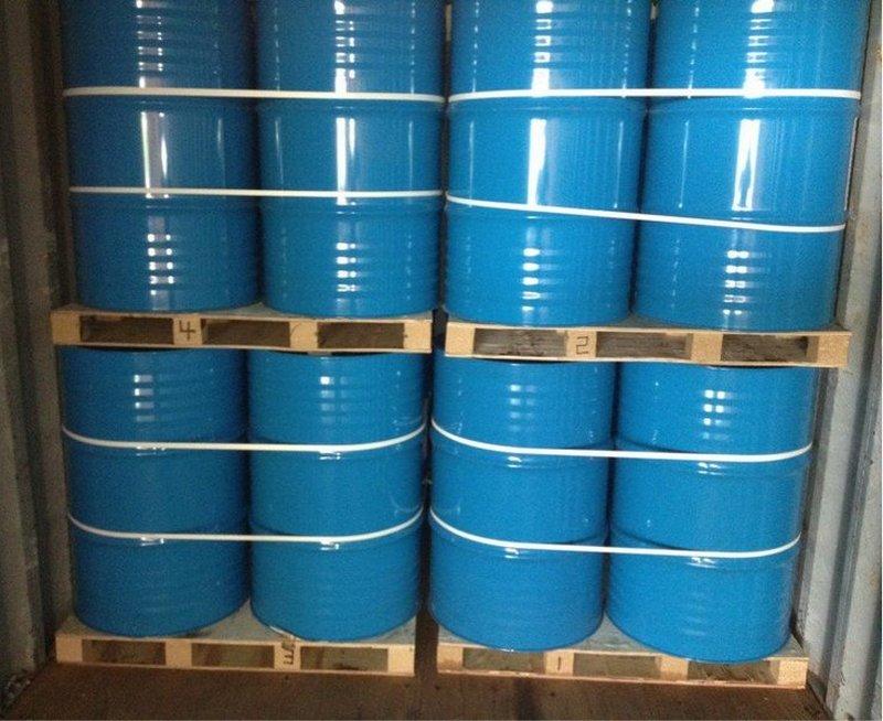 Эпоксидная смола, применяемая для использование стеклопластиковой арматуры