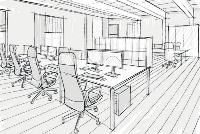 Завод СтеклоПласт будет раж видеть Вас в нашем новом большом офисе!