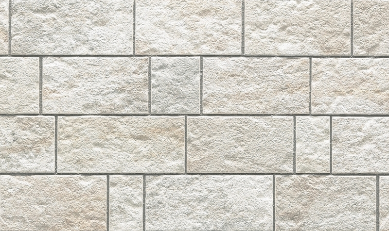 Фиброцементные фасадные панели
