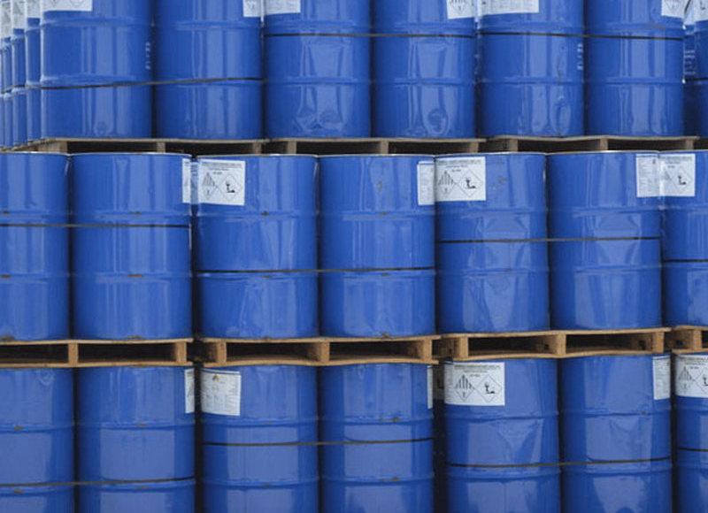 Завод СтеклоПласт применяет эпоксидную смолу для производства стеклопластиковой композитной арматуры