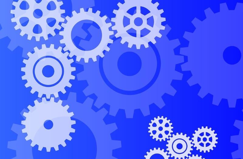 Завод СтеклоПласт увеличивает производственные мощности