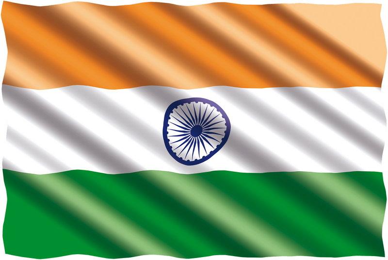 В настоящее время мы завершили подписание контракта с Индией